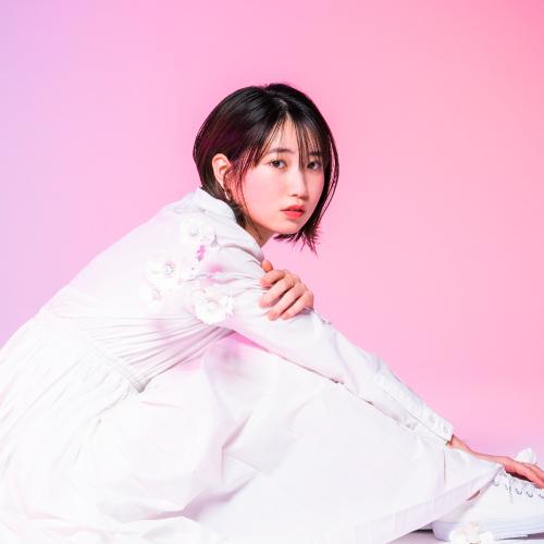 上野優華 New Mini Album「ヒロインにはなれなくて」リリース記念ネットサイン会