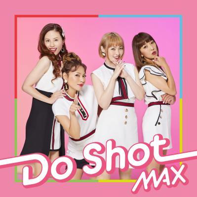 7月25日MAXオンラインサイン会